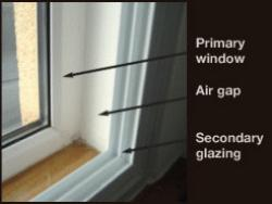 window secondary