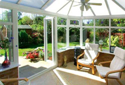 psconservatories