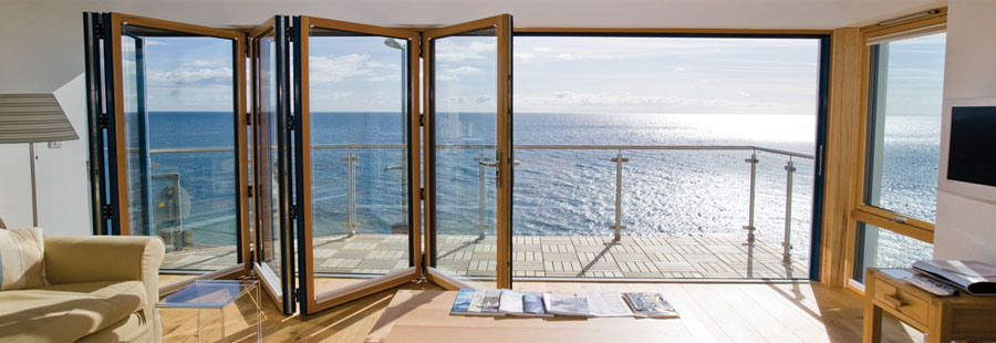 Double or Triple Glazing Windows